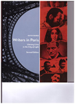 writersinparis_about